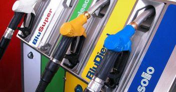 La benzina dopo il lockdown  risale a 1,4 euro al litro