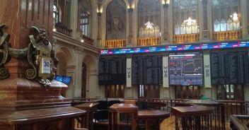 Borsa: l'Europa manda in fumo 172 miliardi. Wall Street in calo
