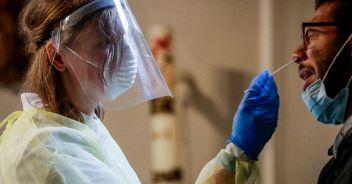 Oms: Coronavirus non è stagionale, unica grande ondata