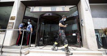 hotel-esplosione-roma