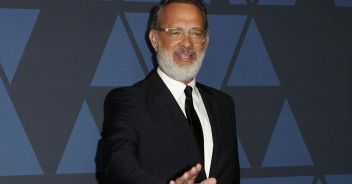 tom-hanks-mascherina