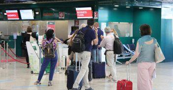 Enac: 'Ryanair viola le norme antiCovid. O rimedia o stop'