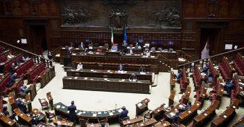 coronavirus-covid-bonus-600-euro-inps-parlamentari-deputati