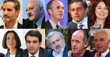 candidati-regionali