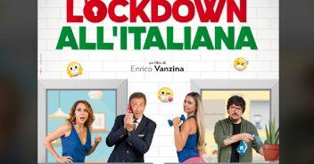 lockdown-all-italiana
