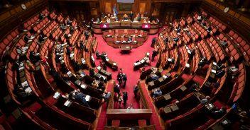 taglio-parlamentari