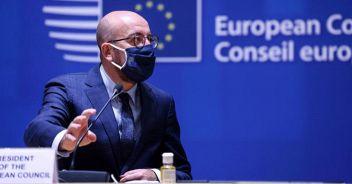 Europa in allerta, si accelera sui test e sul tracciamento