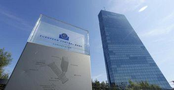 La Bce prepara l'euro digitale, la decisione nel 2021