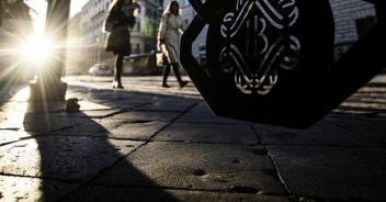 Bankitalia: ' La ripresa nel 2021 sarà più lenta del previsto'
