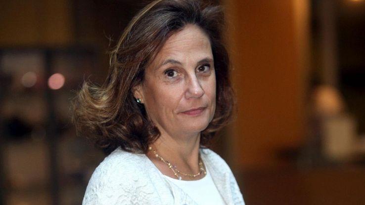 Chi è Ilaria Capua: carriera e vita privata. Cosa fa oggi