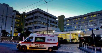 ospedale-napoli
