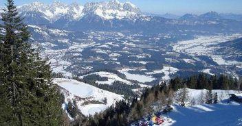 Austria, quarantena per chi arriva dall'estero
