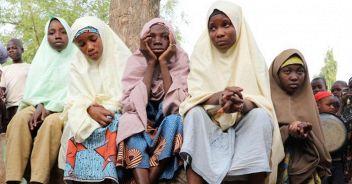 Nigeria: liberate le 297 studentesse rapite venerdì