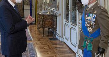 Mattarella ha firmato dl per rinvio delle amministrative