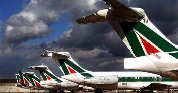 Alitalia, Giovannini: 'trattativa Governo-Ue non è in stallo'