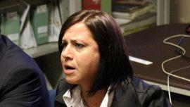 Denise Pipitone, la reazione dei genitori al caso Olesya Rostova