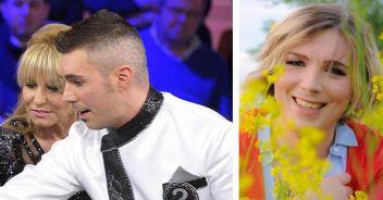 """""""Sono una donna transgender"""": chef della tv fa coming out"""