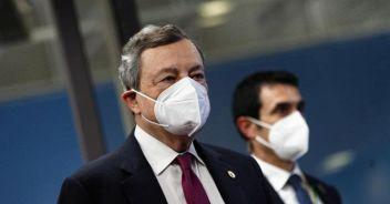 E' scontro Ue-Orban Draghi: 'Rispetti i Trattati'