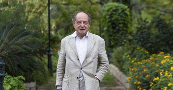 E' morto Roberto Calasso, l'editore di Adelphi