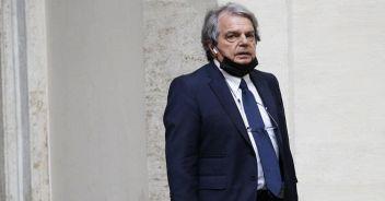 Brunetta: 'Lo smart working nella PA resterà ma solo al 15%'