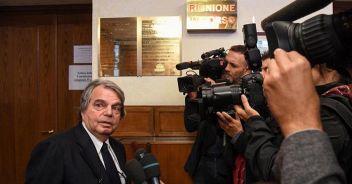 Smart working: Brunetta, quello nella Pubblica Amministrazione è all'italiana