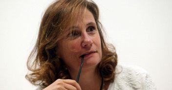 """Coronavirus, dietrofront di Ilaria Capua: """"È sotto controllo"""""""