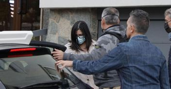 Svolta nel caso dell'ex vigilessa Arrestate due delle tre figlie
