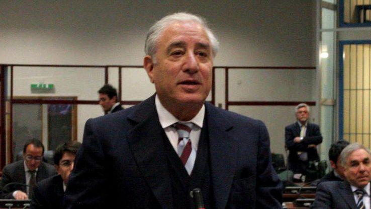 Processo trattativa Stato-mafia: assolto Marcello Dell'Utri    VirgilioNotizie
