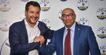 """Milano, """"Più fondi o mi ritiro"""": l'ultimatum del candidato Bernardo"""