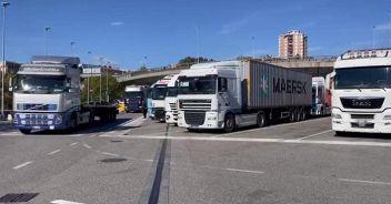 Il giorno del Green pass L'Italia rischia il blocco