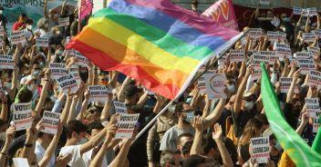 Omofobia, verso la mediazione Zan, superare tagliola FdI-Lega