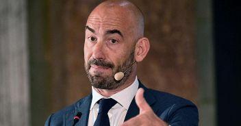 """Elezioni 2021 e Covid, parla Bassetti: """"Partiti No Vax bastonati"""""""