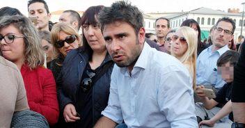 SONDAGGIO - Di Battista pensa a un nuovo partito: lo voteresti?