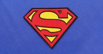 superman-123rf