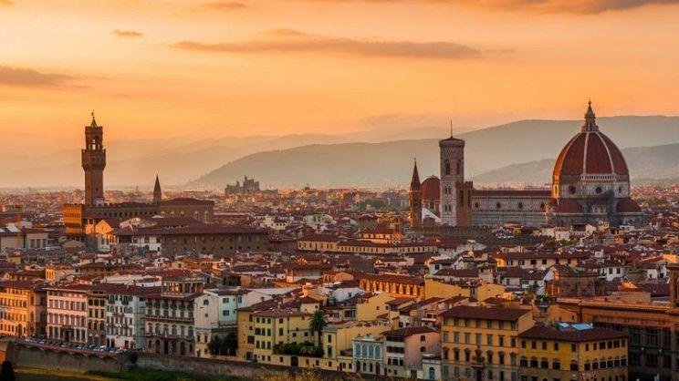 Dove dormire a Firenze: le zone migliori dove alloggiare ...