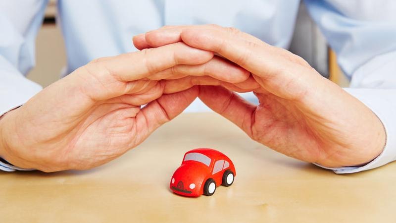 assicurazione auto temporanea cos'è