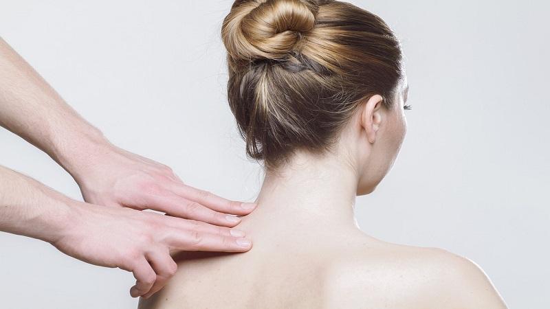 Differenza tra osteopata e fisioterapista