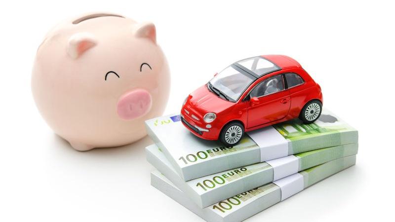 come risparmiare sull'assicurazione