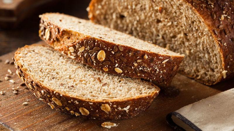 pane integrale cos'è