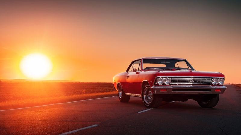 cos'è l'assicurazione per auto storiche