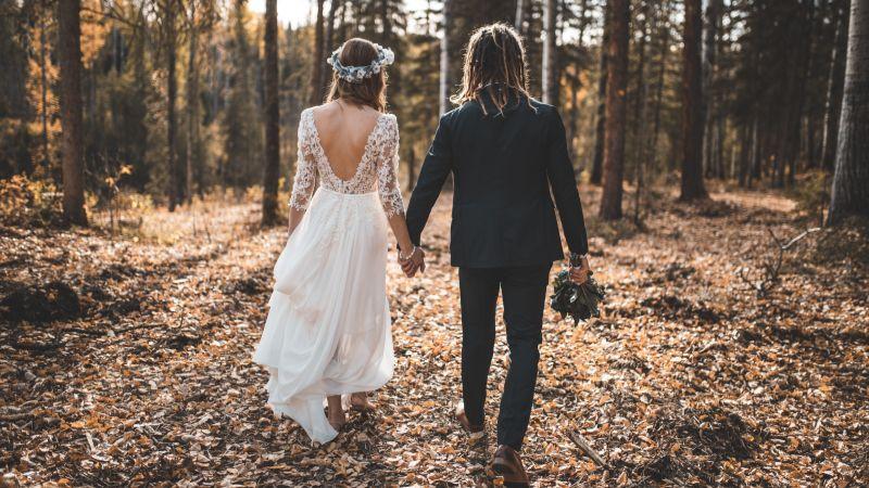 Matrimonio Shabby Chic Outfit : Matrimonio shabby chic tutti i consigli di stile
