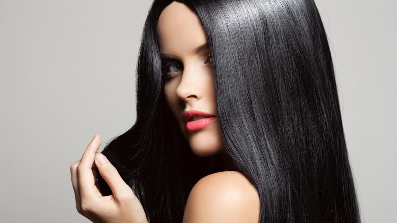 Cheratina per capelli lisci costo