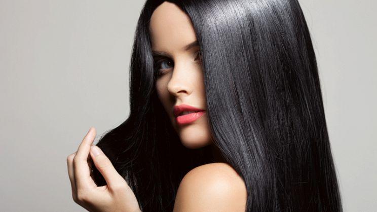 Cos è il trattamento alla cheratina per capelli  c6162de9a284
