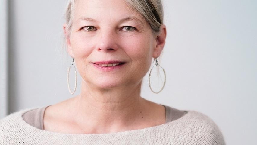 Diete Per Perdere Peso In Menopausa : Come dimagrire in menopausa consigli per perdere peso