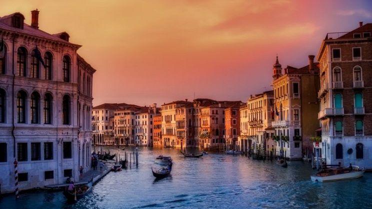 Dove dormire a Venezia? Le migliori zone dove alloggiare ...