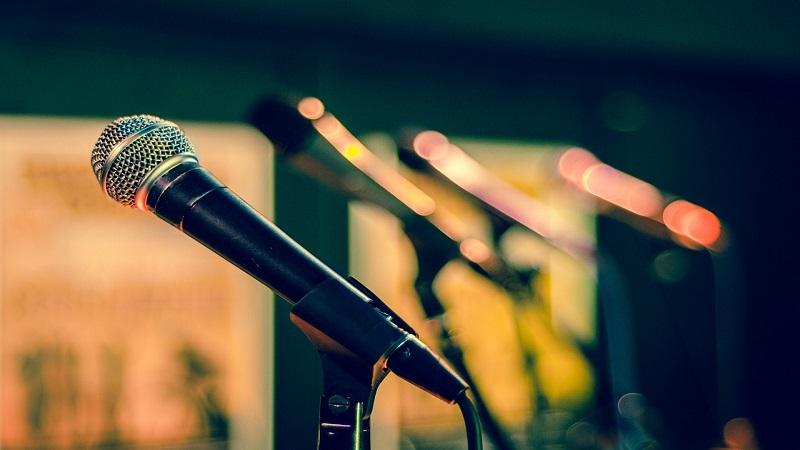 Imparare a cantare bene