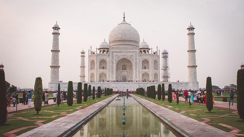 abbinare rendendo applicazioni India