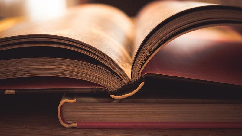 I 10 libri da leggere assolutamente una volta nella vita