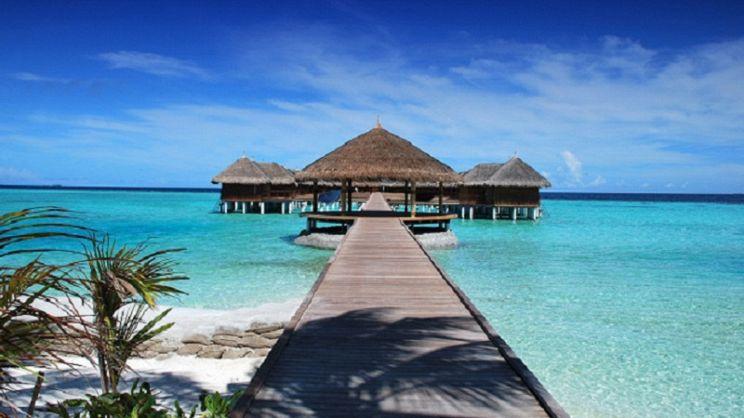 Vacanze alle Maldive: qual è il periodo migliore per andarci ...
