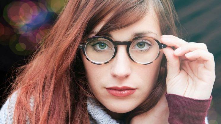 rivenditore all'ingrosso fa20f 1a949 Montature occhiali da vista: scegli la forma perfetta adatta ...